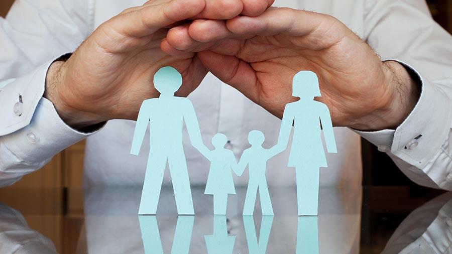 Centro de planificación familiar en Barcelona. Instituto Ginetec en Barcelona